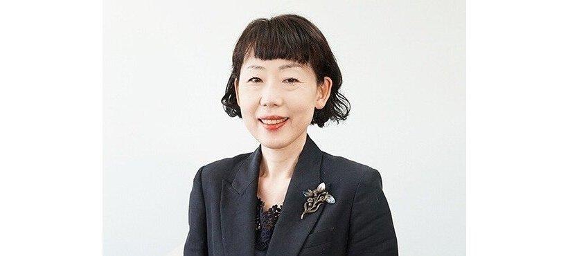 キャリアパートナー(矢野 千春)の写真